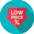 low-price